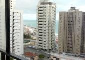 Apartamento no condomínio Alto do Juruá - Foto