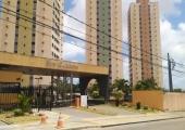 Apartamento no condomínio Sun Garden - Foto