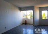 Apartamento no residencial Saint Michel - Foto
