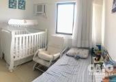 Apartamento no residencial Bellevue Gardens - Foto