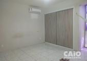 Apartamento no condomínio Ana Flavia e Gabriela - Foto