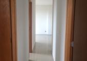 Apartamento no condomínio Therraza Petrópolis - Foto