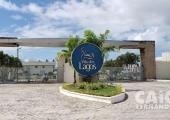 Terreno no residencial Vila dos Lagos - Foto