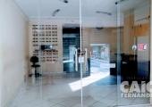 Imóvel comercial na Cidade Alta - Foto