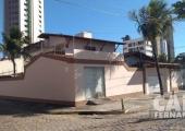 Casa em Ponta Negra - Foto