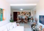 Apartamento no condomínio La Vivance - Foto