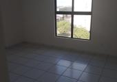 Apartamento no condomínio Spazzio Senna  - Foto