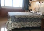 Apartamento de alto padrão no condomínio Maria Augusta - Foto