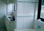 Apartamento no condomínio Nova Amsterdã - Foto