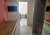 Casa 100% mobiliada em Felipe Camarão  - Foto
