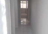 Apartamento no condomínio Park Lane   - Foto