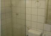 Apartamento no condomínio Campos do Cerrado  - Foto