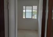 Apartamento no condomínio Serrambi II  - Foto