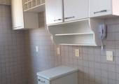 Apartamento no condomínio Professor Mário Cavalcante  - Foto