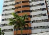 Apartamento no condomínio  Montpellier  - Foto