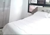 Apartamento no condomínio Studio da Praia - Foto