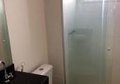 Apartamento no condomínio Blue Ocean - Foto