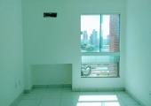 Apartamento no condomínio Lagoa Nova Tower - Foto