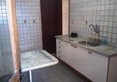 Apartamento do Cond. Madona Bianca - Foto