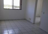 Apartamento no Ecogardens - Foto