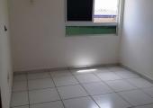 Apartamento no Torres Amintas Barros - Foto