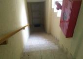Apartamento no Parque das Pedras - Foto