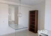 Apartamento no L'acqua Condominium Club  - Foto