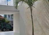 Casa no condomínio Parco della Veritá - Foto