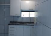Apartamento no condomínio Renaissance Premiere - Foto