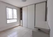 Apartamento no condomínio Stillo - Foto