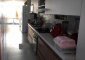 Casa em Neópolis - Foto