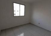Apartamento no Condomínio Barcas - Foto