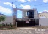 Casa no condomínio Iguaçu Park - Foto