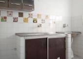 Apartamento no condomínio Bertioga - Foto