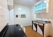 Apartamento no edifício Suzane - Foto