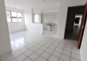 Apartamento no residencial Plaza - Foto
