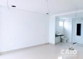 Apartamento no Manhattan Residence - Foto