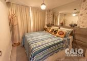 Apartamento no Solar Água Flats - Foto