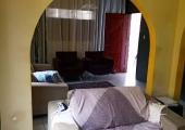 Excelente casa no Bairro Nordeste - Foto