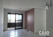 Apartamento no residencial Sun Towers - Foto