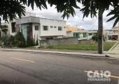 Lote no condomínio Bosque das Palmeiras - Foto