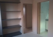 Apartamento no condomínio Portinari - Foto