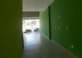 Loja no condomínio Jardins de Petrópolis  - Foto