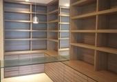 Apartamento no condomínio Maison Petrópolis  - Foto