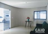 Apartamento no edifício Cadiz - Foto