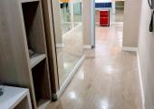 Sala no Centro Empresarial Cidade Jardim - Foto