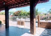 Casa em Potilândia - Foto