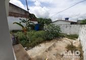 Casa residencial em Parnamirim  - Foto