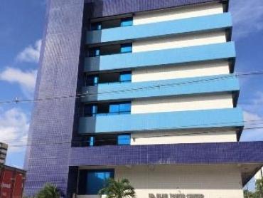 Sala comercial no Edifício Blue Tower Center  - Foto