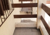 Apartamento no condomínio Topázio  - Foto
